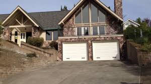 alamo garage doors 2951 roundhill rd alamo ca 94507 asking price 1 490 000 youtube
