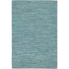 Area Rugs India Chandra India Blue 7 Ft 9 In X 10 Ft 6 In Indoor Area Rug