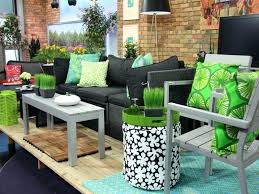 Small Space Patio Furniture Sets Outdoor Furniture Near Me Small Patio Furniture Sets Garden Table