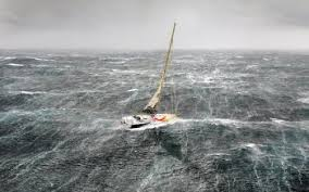 15 4k ultra hd sailboat wallpapers backgrounds wallpaper abyss