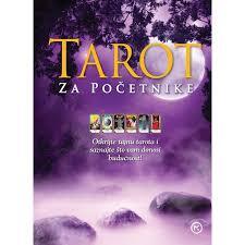 Tarot Ljubavni