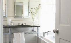 jeff lewis bathroom design jeff lewis kitchen design kitchen makeover tips from jeff lewis