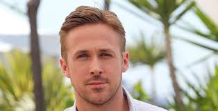 nicole from days of our lives haircut how to get ryan gosling s haircut the idle man