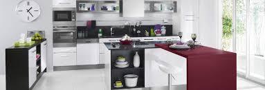 electromenager cuisine encastrable l électroménager encastrable embellit votre cuisine