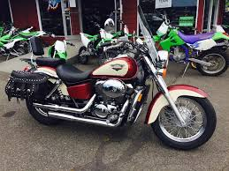 page 20 new or used honda motorcycles for sale honda com