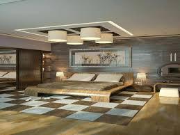 plafonnier pour chambre à coucher plafond de chambre bien faux plafond pour chambre 2 le plafonnier