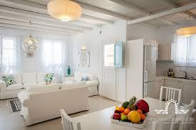 mykonosestates com mykonos villas buy house rent villa real estate
