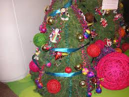 ornaments mexican ornaments mexican
