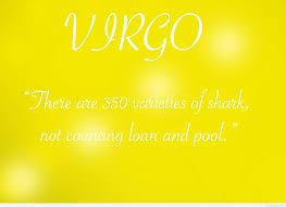 quote of the day virgo zodiac virgo quotes pictures 2015 2016