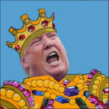 Meme King - the meme king