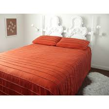 Platform Bed Bedspreads - 136 best home textile images on pinterest bedspread