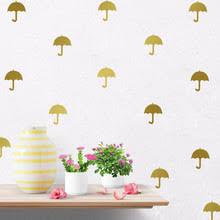 wallpaper online shopping umbrella wallpaper online shopping the world largest umbrella