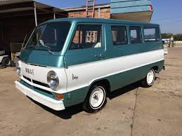 1967 dodge a100 for sale 1967 dodge a100 for sale in garland 22 95k