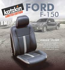Katzkin Interior Selector Katzkin Leather Seat Skins Special From Moddiction Com Authorized
