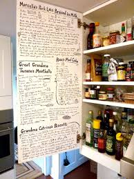 painting inside of kitchen cabinets dinner a love story cabinet worthy dinners dinner a love