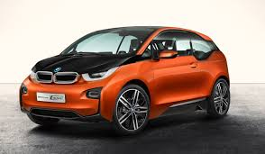 bmw electric car bmw will offer several perks with the new i3 electric vehicle