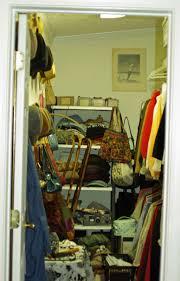 busy bee organizing master closet reorganization