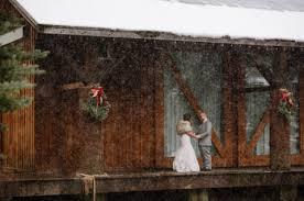 Wedding Venues In Utah Best Outdoor Wedding Venues In The Us