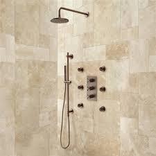 Shower Faucet Oil Rubbed Bronze 10 12 16 20