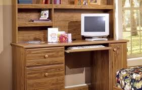 Computer Desks For Sale Desk Computer Desk For Sale Near Me Beyondthankyou Home Office
