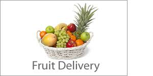 office fruit delivery fruit delivery fruit shop fruit at work office fruit