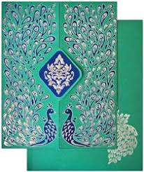 Order Indian Wedding Invitations Online 9 Best Images About M V On Pinterest Hindus Wedding And