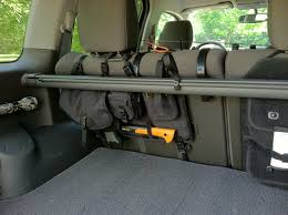 tactical jeep seat covers parkerbowhunter 2015 nissan xterra 19055849 nissan xterra