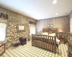 Vintage Rustic Bedroom Ideas - vintage rustic bedroom ideas and vintage rustic bedroom ideas with