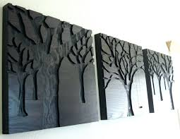wall arts wood and metal wall oversized wood and metal