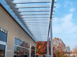 Custom Trellis Panels Hercules Fence Commercial Fencing And Ironworks Maryland