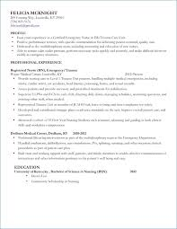 professional nursing resume template professional nursing resume templates resume exle