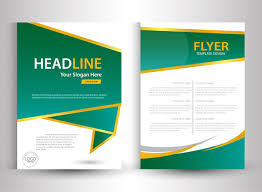 adobe illustrator brochure templates templates free download