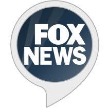 black friday amazon foxnews amazon com alexa skills