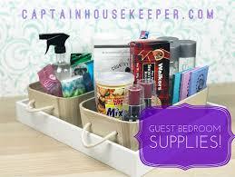 bedroom supplies bedroom archives captain housekeeper