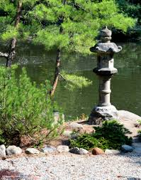 interesting japanese garden design elements do it yourself with of