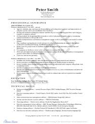 Data Architect Sample Resume by Dba Resumes Resume Cv Cover Letter