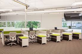 gorgeous modern office cubicles 131 modern office furniture