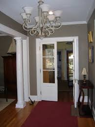 trend decorating ideas for entry hall 18 for your home wallpaper