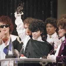prince and the revolution u2013 when doves cry lyrics genius lyrics