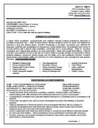 government resume exles government resume sles lovely 10 federal government resume
