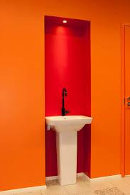 How To Paint Bathroom How To Paint Bathrooms And Wet Rooms Blog