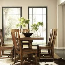 Wohnzimmer Ideen Grau Braun Wohnzimmer Decke Dunkel Streichen Erstaunlich Moderne Wohnzimmer