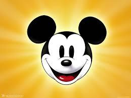 mickey mouse disney infinity wiki fandom powered by wikia