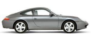 porsche 911 maintenance schedule 1997 to 2006 911 996 4 s 4s turbo service schedule
