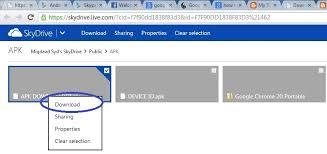 apk downloader chrome extension ferdous ict portal apk from play using apk
