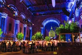 wedding venues in nyc iconic venues for hosting an unforgettable nyc wedding