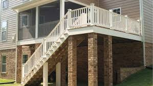 screen porch enclosures richmond screened in porches