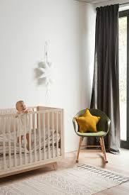 ambiance chambre bébé 1001 idées pour la décoration chambre bébé fille comment