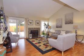 Laminate Flooring San Jose 2585 Sierra Rd San Jose Ca 95132 Mls Ml81614289 Redfin