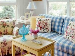 cottage living room furniture cottage living room furniture home design plan